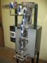 Автоматический фасовщик СТИК-70  сахара специй соли по 3-10 гр