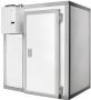 Камера холодильная (среднетемпературная) ИПКС-033СТ-6
