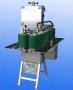 Филетир для крупной и средней рыбы 25-30 шт./мин.