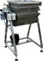 Фаршемесильная машина (вакуумная) ИПКС-019-150В(Н)