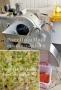 Овощерезка для нарезки пекинской капусты кубиком CHD-100