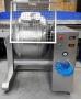 Мясомассажер для мяса вакуумный 200 литров
