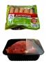Автоматами блистерной упаковки для комбинатов, супермакетов