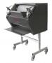 Машина для формования рогаликов (багетоформующая) ТЗ-5