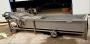 Машина для мойки  листовых и кочанных салатов GB-4000/5000/6000