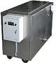 Аппарат для чистки алюминиевых форм АТЕМ-200  (замачивание)