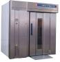 Печь ротационная электрическая «ЭлСи Универсал 10»
