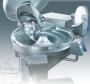 Куттер с вакуумной чашей ZKZB-125/200/330/420