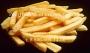 Линия для производства картофеля фри 600-1000 килограмм в час