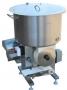 Автомат для производства котлет и тефтелей ИПКС-123(Н)