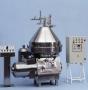 Сепаратор-сливкоотделитель Ж5-ОС3-НС