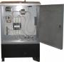 Парогенератор электрический электродный марки ПЭЭ с регулируемой