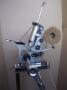 Клипсатор наполньный полуавтоматический КД-303