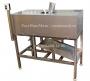 Филетировочная машина ФМ-45 для речной рыбы (800-100 шт/час)