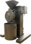 Молотковая мельница ММ-10 для сахара, кофе, специй