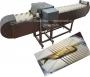 Машина нарезки мяса, рыбы, овощей ИПКС-074-01-200МЧ(Н) под углом
