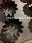 Нанесение тефлонового покрытия на формы кексницы