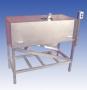 Филетировочная машина для сельдевых ФМ-60 (получение филе)