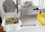 Овощерезка для нарезки (шинковки) баклажана QS-2011(РПМ-ЛШ-01)
