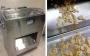 Овощерезка: Машина гриборезальная R-26 маринованные грибы/огурцы